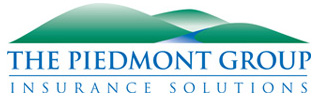 The Piedmont Group Logo