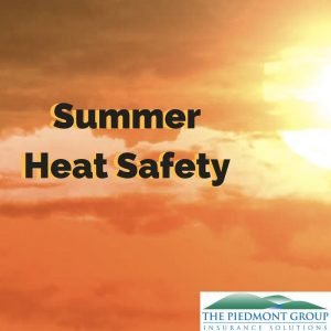 Heat Exhaustion, Health Insurance